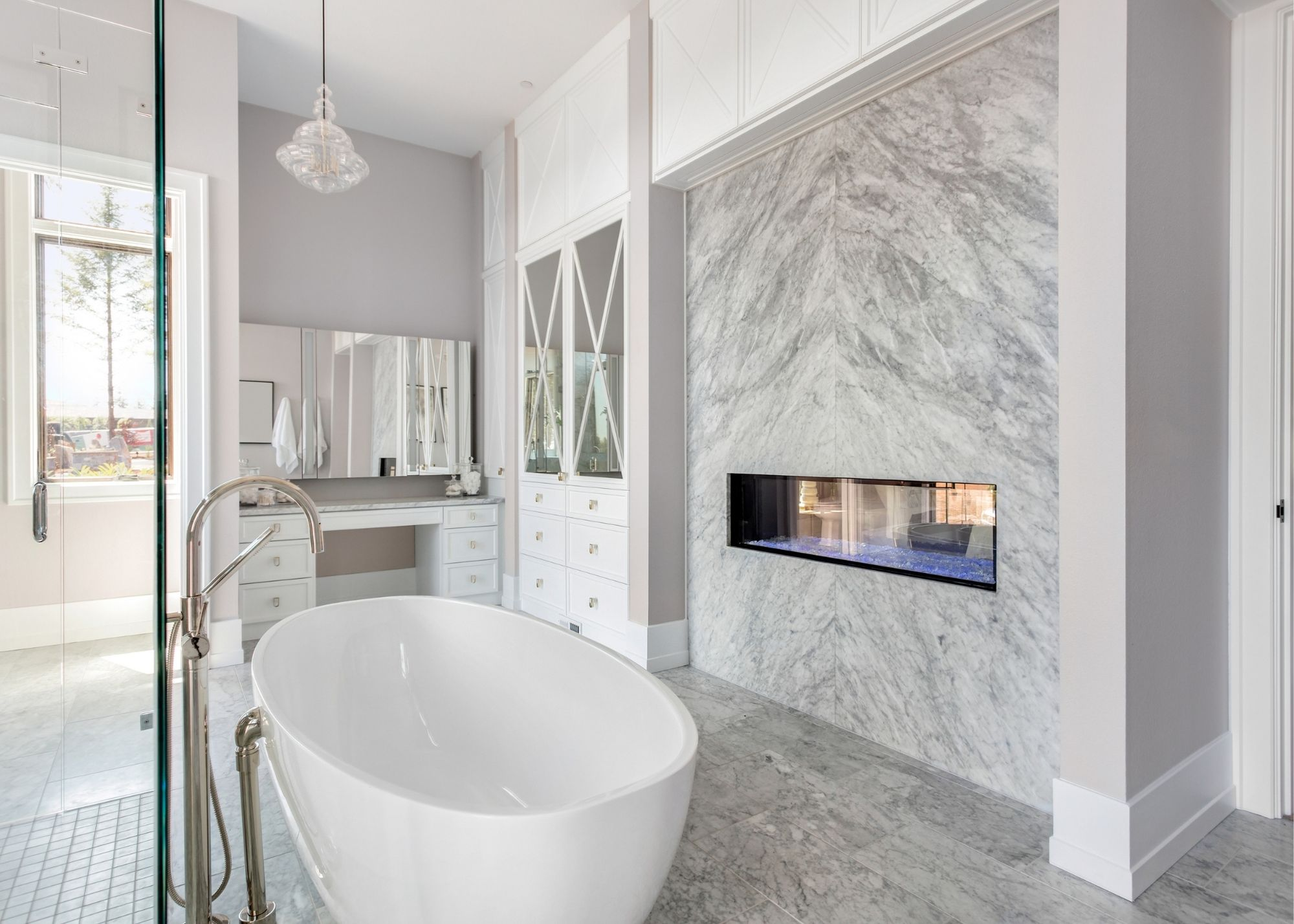 cleveland remodeling contractors