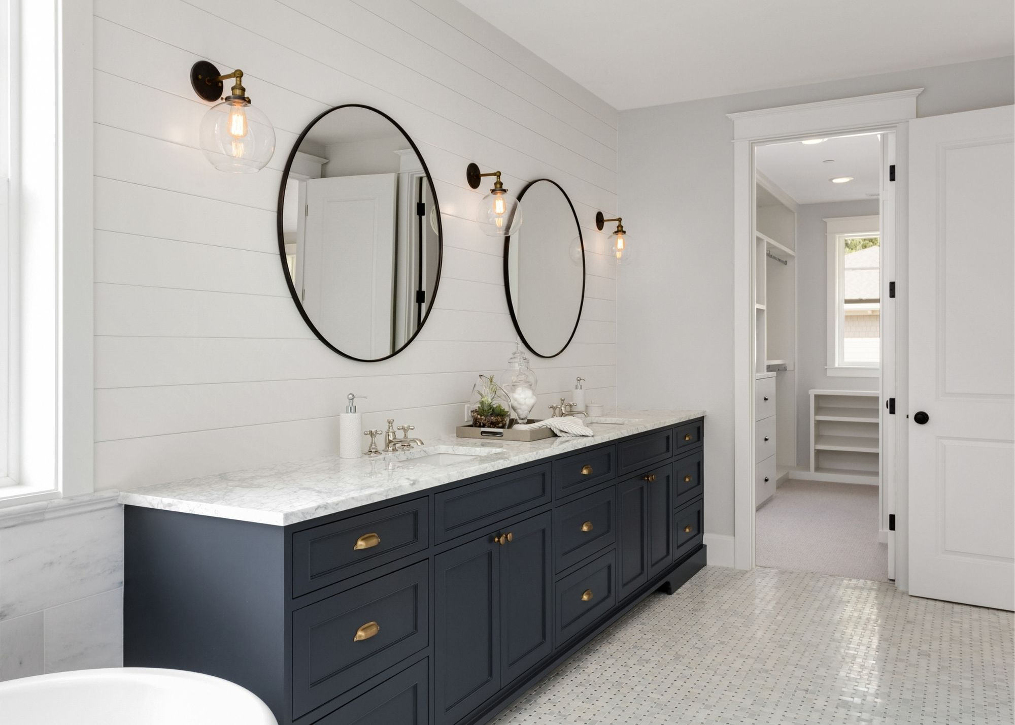 remodeling contractor cleveland