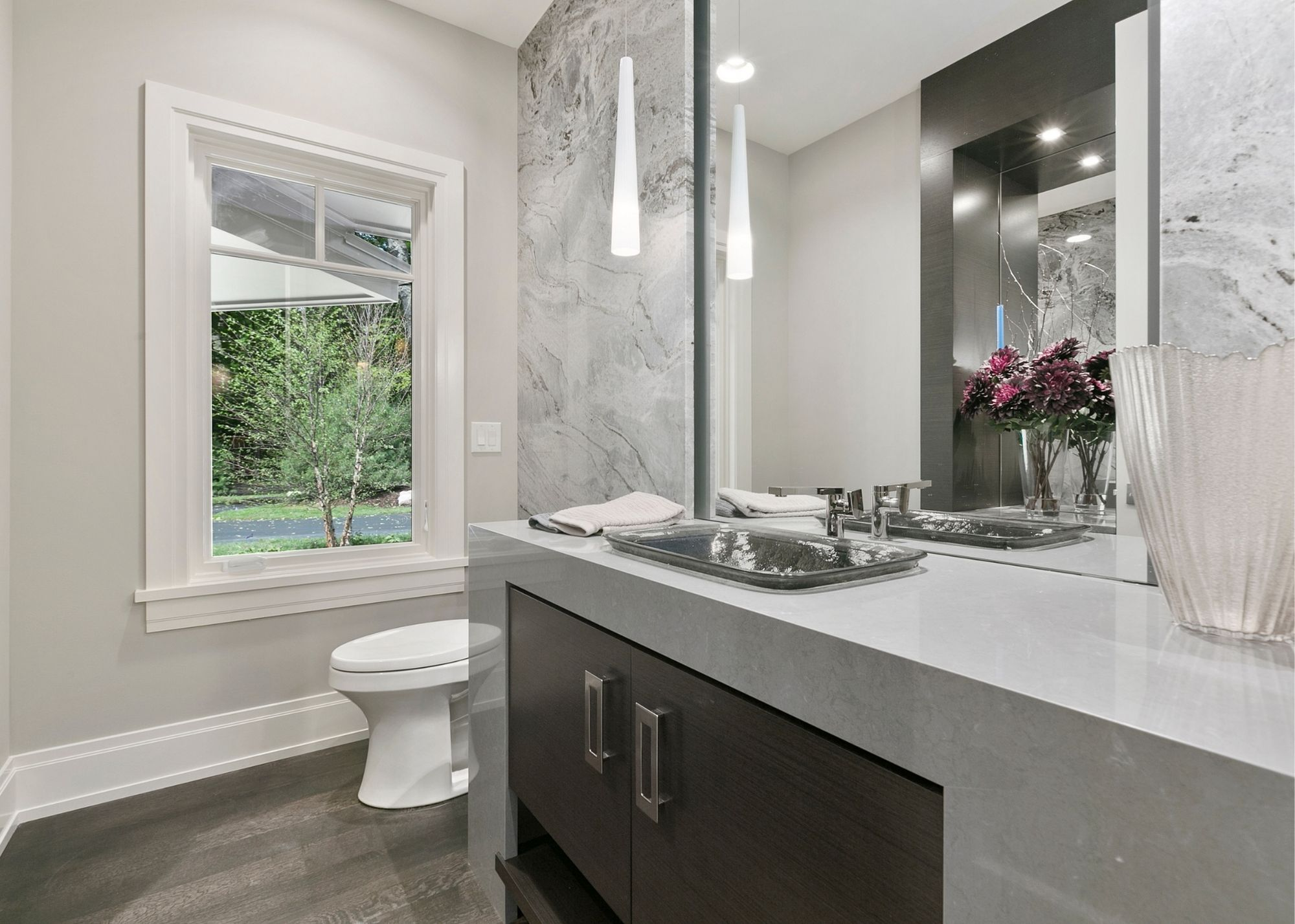 cleveland remodeling contractor
